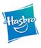 变形金刚5地球之战官方合作伙伴hasbro