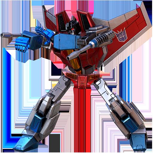 红蜘蛛机器人模式图片