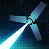 爵士技能卫星射线