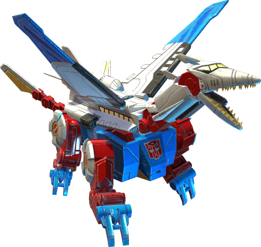 天猫机器人模式图片