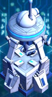建筑机器人