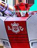 变形金刚红色警报图片