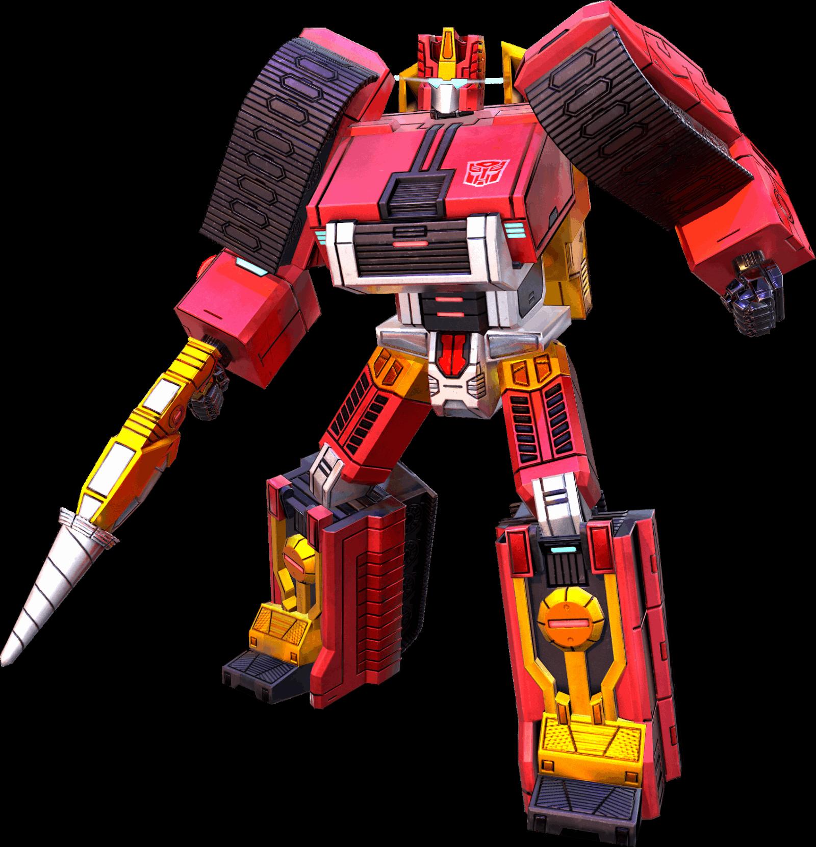 钻探机机器人模式图片