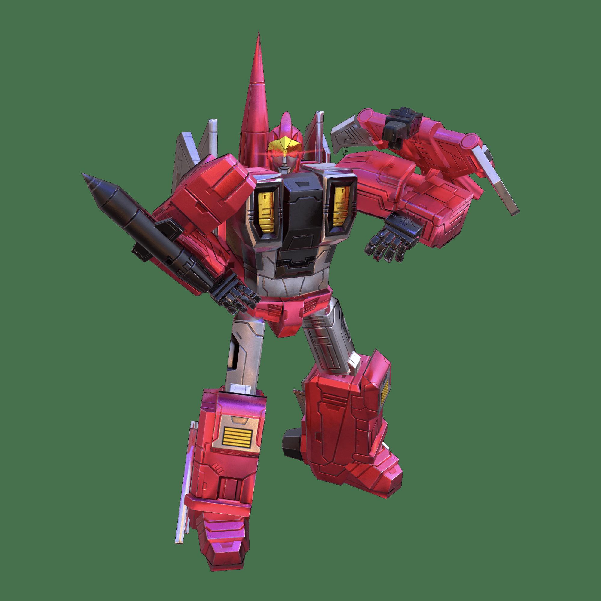 秃鹰机器人模式图片